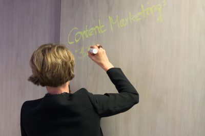 Lead Management Workshops