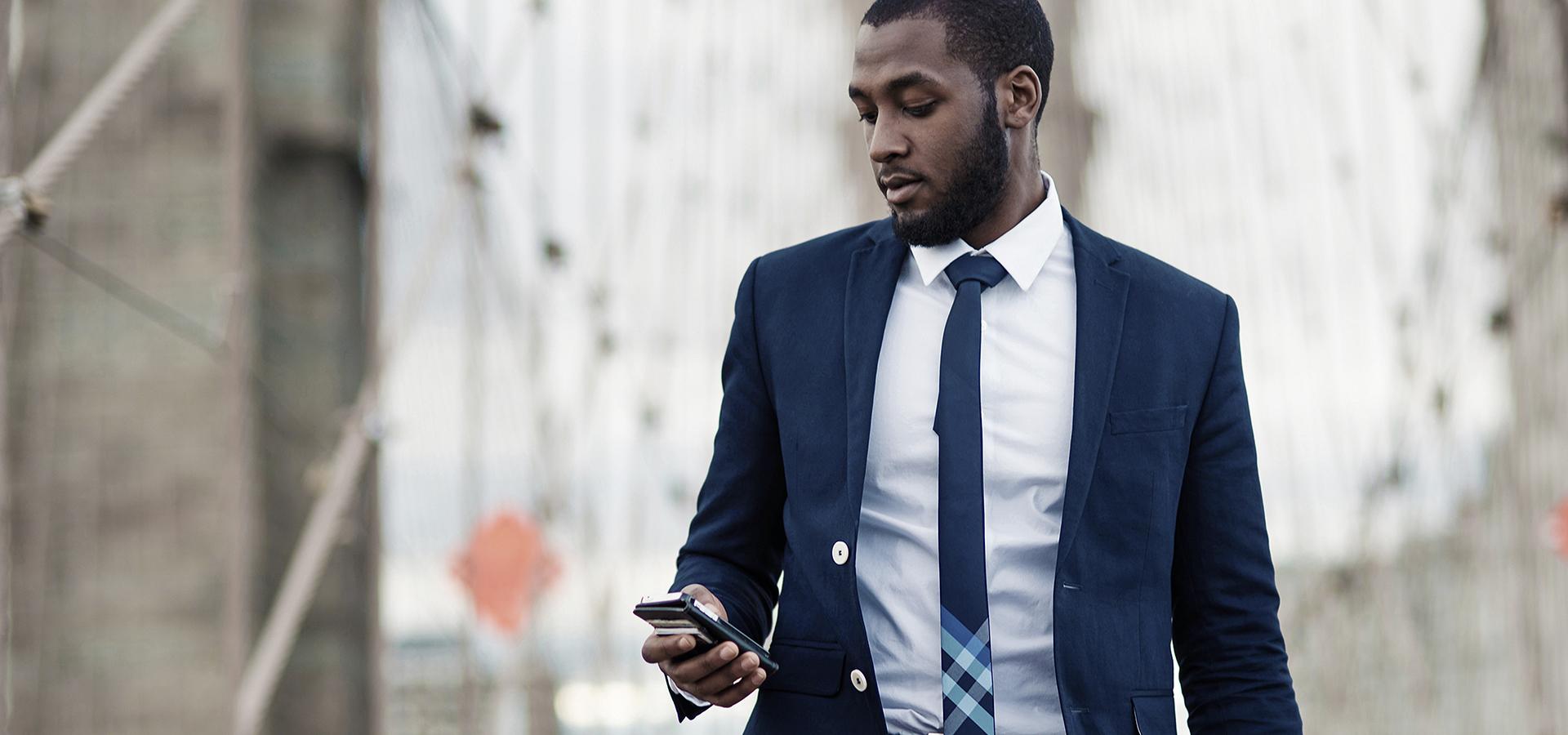 Nurturing: Vom Erstkontakt zum Kunden