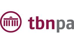Öffentlichkeitsarbeit in Berlin: TBN Public Affairs