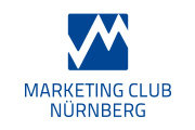 TBN ist Mitglied im Marketing-Club Nürnberg