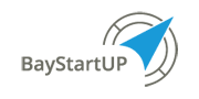 TBN ist Mitglied im Förderverein Innovatives Unternehmertum Nordbayern e. V.