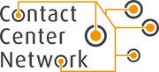 TBN ist Mitglied im Contact-Center-Network e.V.