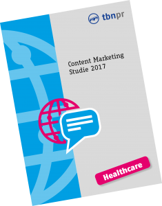 Content Marketing Studie