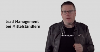 Lead Management im Mittelstand
