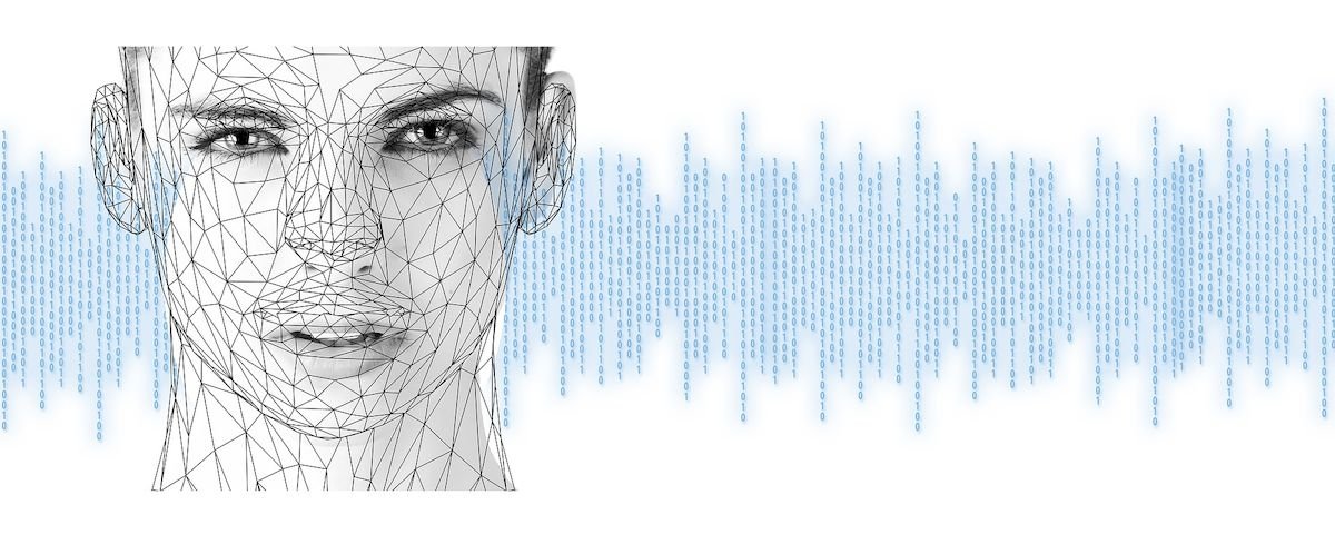 Progressive Profiling sammelt Daten über Leads